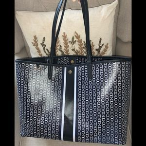 BRAND NEW TORY BURCH TOTE
